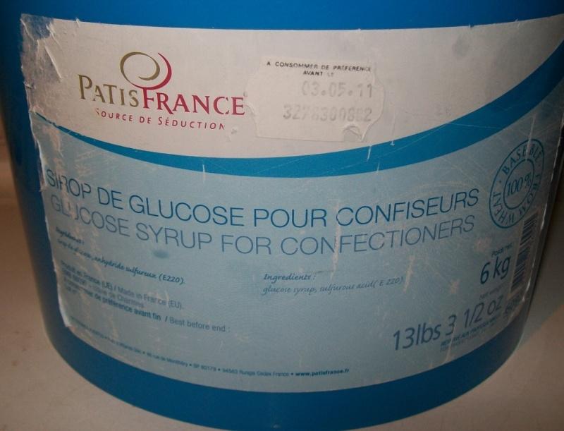 glucose pour glace 100_2314