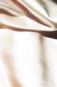 Натуральные шелка нежно-розовые, крем-брюле и беж. 410