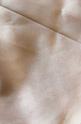 Натуральные шелка нежно-розовые, крем-брюле и беж. 810