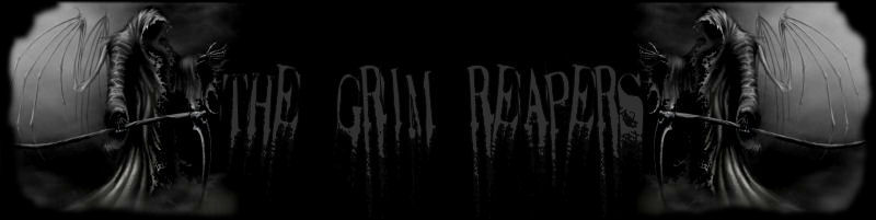 The Grim Reapers