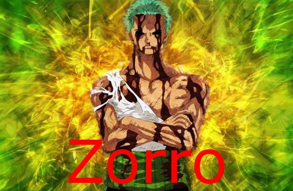 Aus welchem Land stammt ihr - Seite 2 Zorro10