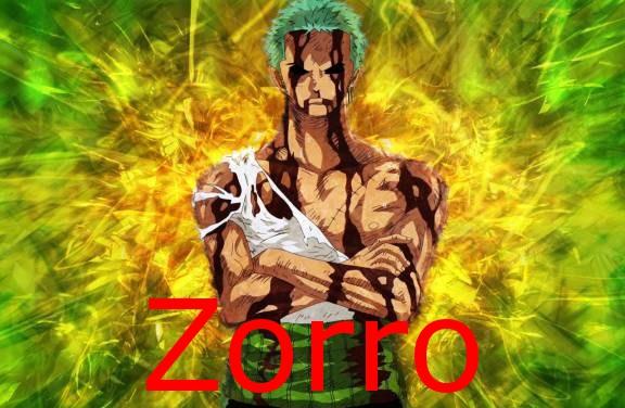 Aus welchem Land stammt ihr - Seite 2 Zorro11