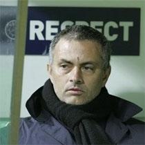 Mourinho: Pranojeni humbjen! F_041914