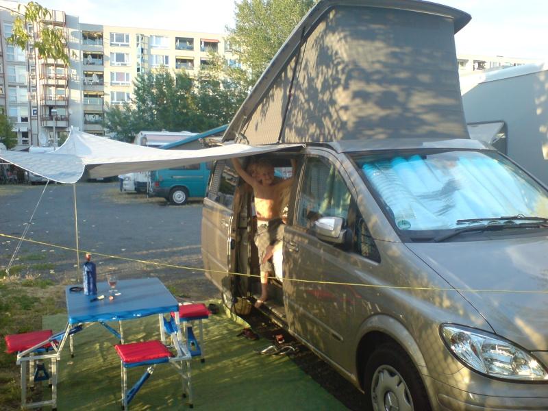 Equipement de camping Dsc01537