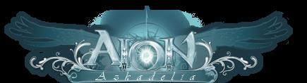 une autre bannière Logo11