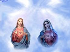 Les Images Pieuses ! Jesus_10