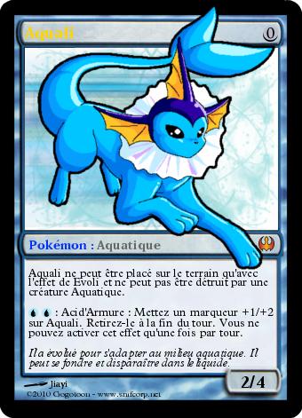 Mes funcards (cartes Magic) My_mag10
