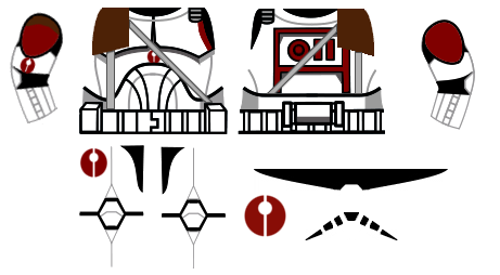 Star Wars-Related [ONLY] Decal Requests Neyo10