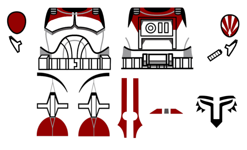 Star Wars-Related [ONLY] Decal Requests Sinker10