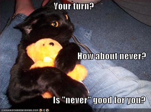 Pics humor thread . Funny-10