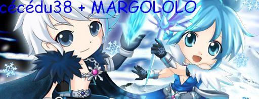 1ere article = inauguration Margo_12