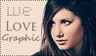 We love Graphic