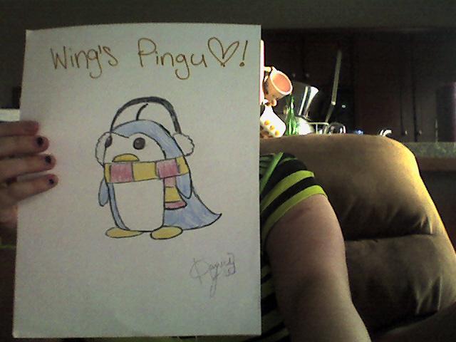 Pingu :3 Snapsh10