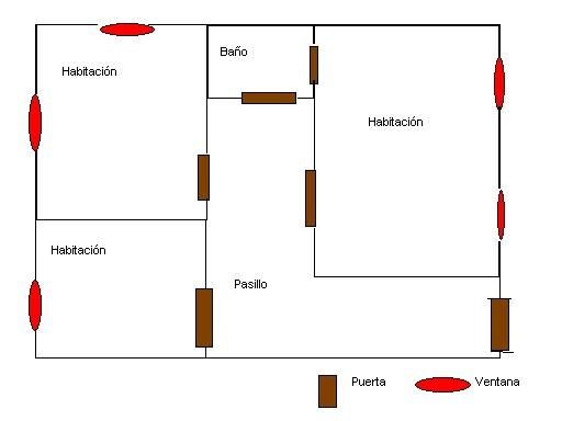 Nivel 1. Formación Específica de Unidad. - Página 2 Dibujo12
