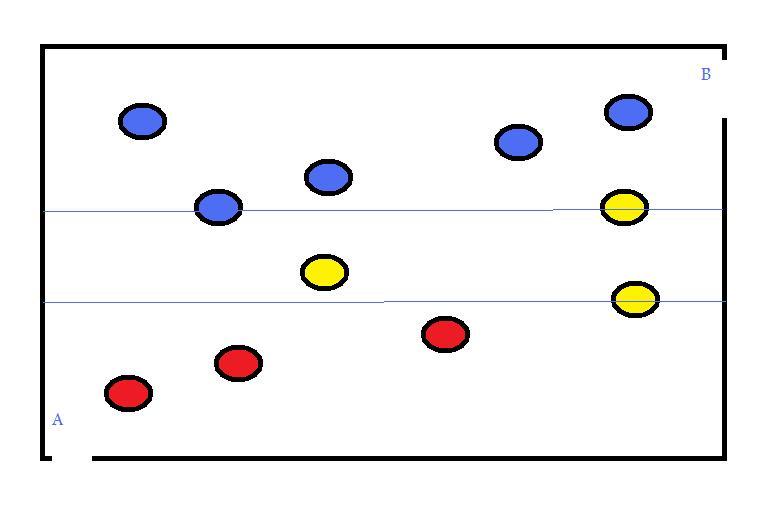 E.M.R. (especialistas en movimiento restringido) Dibujo14