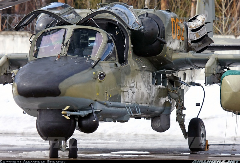 Ka-52 in Russian Air Force - Page 2 18948610