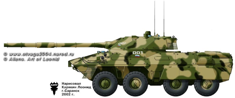 Russian Military Photos and Videos #1 - Page 5 Btr12510
