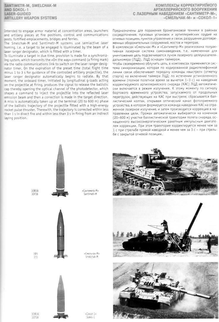 Tank Warfare: Russian Armour vs Western Armour - Page 3 Sokol11