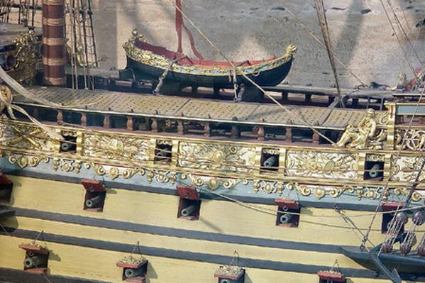 piani - SOVEREIGN OF THE SEAS - Autocostruzione da piani Amati - Pagina 20 210
