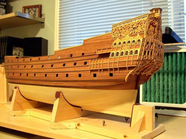piani - SOVEREIGN OF THE SEAS - Autocostruzione da piani Amati - Pagina 21 A_412