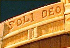 piani - SOVEREIGN OF THE SEAS - Autocostruzione da piani Amati - Pagina 21 A_611