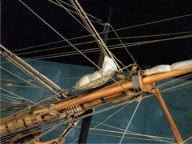 Installazioni di cantiere nell'epoca della marineria velica lignea. - Pagina 2 Grafic18