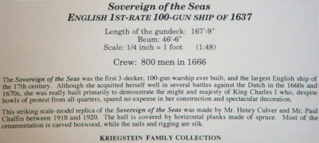 piani - SOVEREIGN OF THE SEAS - Autocostruzione da piani Amati - Pagina 20 Histor13
