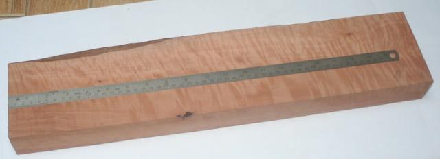 Sezione timone vascello del XVIII-XIX secolo Img_4610