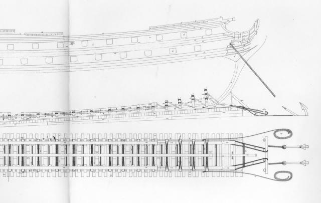 Installazioni di cantiere nell'epoca della marineria velica lignea. Invasa11