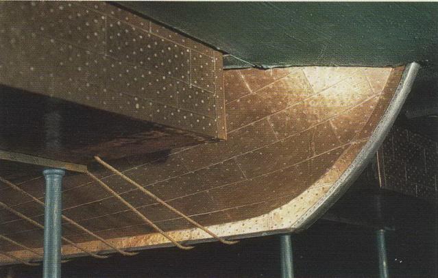 Installazioni di cantiere nell'epoca della marineria velica lignea. - Pagina 2 Le_riv12