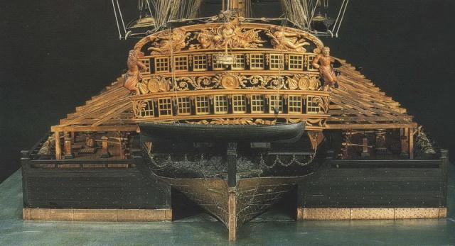 Installazioni di cantiere nell'epoca della marineria velica lignea. - Pagina 2 Le_riv15