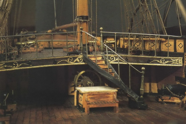 Installazioni di cantiere nell'epoca della marineria velica lignea. - Pagina 2 Le_riv17