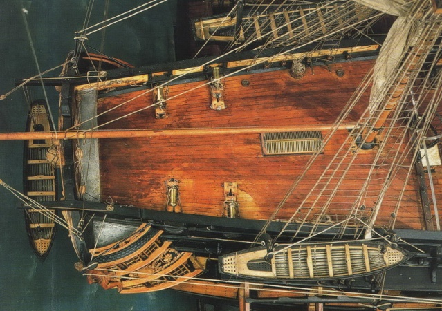 Installazioni di cantiere nell'epoca della marineria velica lignea. - Pagina 2 Le_riv19