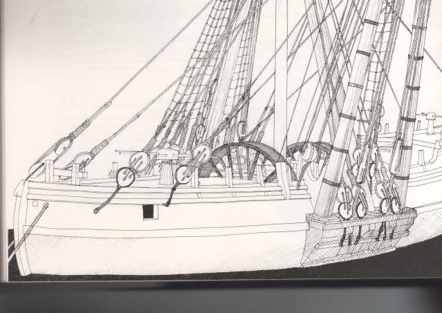 Installazioni di cantiere nell'epoca della marineria velica lignea. Mancin12