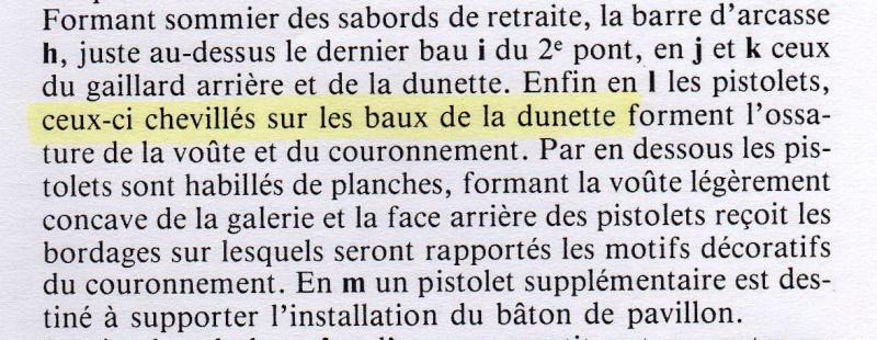 -- Discussion générale sur Le Bonhomme Richard -- Pistol10