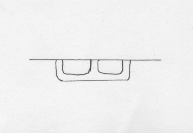 Autocostruzione della Golden Hind - Pagina 4 Ruota011