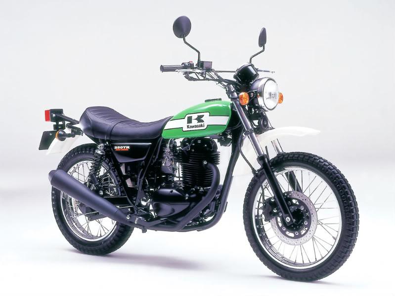 Kawa TR 250 Kawasa11