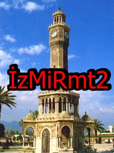 İzMiRmt2