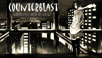 Counterblast Citys10