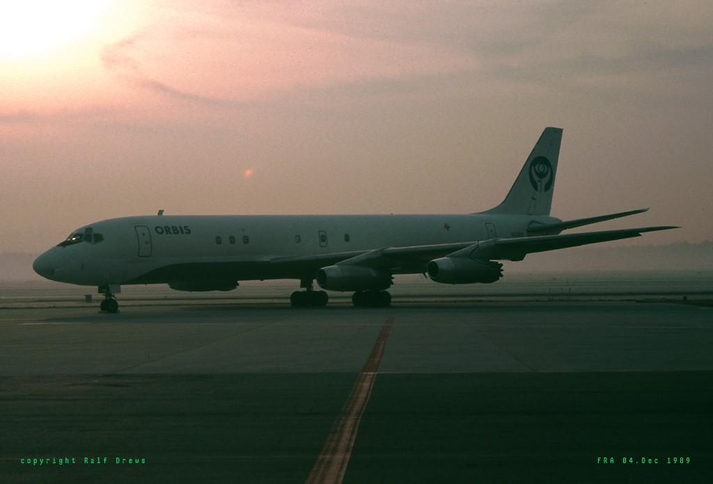 DC-8 in FRA - Page 4 N220rb10