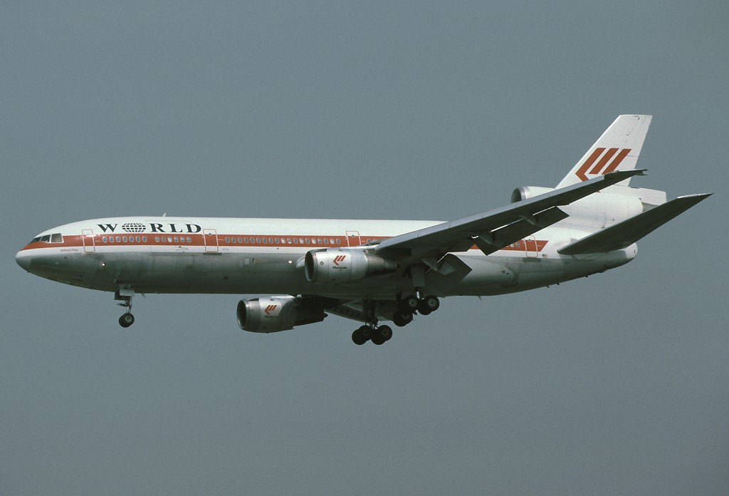 DC-10 in FRA - Page 2 Ph-mbn10
