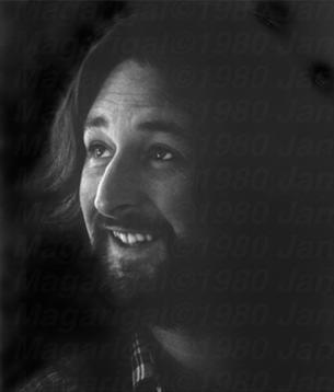Rick DAVIES, monstre sacré de la musique pourtant méconnu - Page 2 Phoca_13