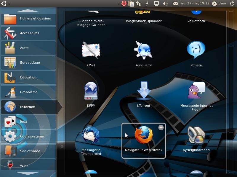 Les Variantes d'Ubuntu - Page 4 Captur11