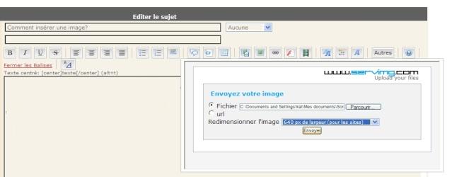 Comment insérer une image? Image_10