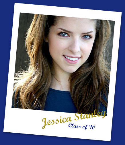Jessica Stanley Anna-k11
