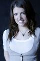 Jessica Stanley Anna-g10