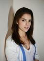Jessica Stanley Anna-k13