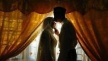Nikah (Mariage) / Le Divorce