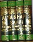 Cours Sahîh Al Boukharî