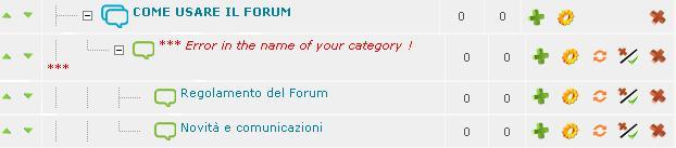 Forum a 2 colonne... Anonim10